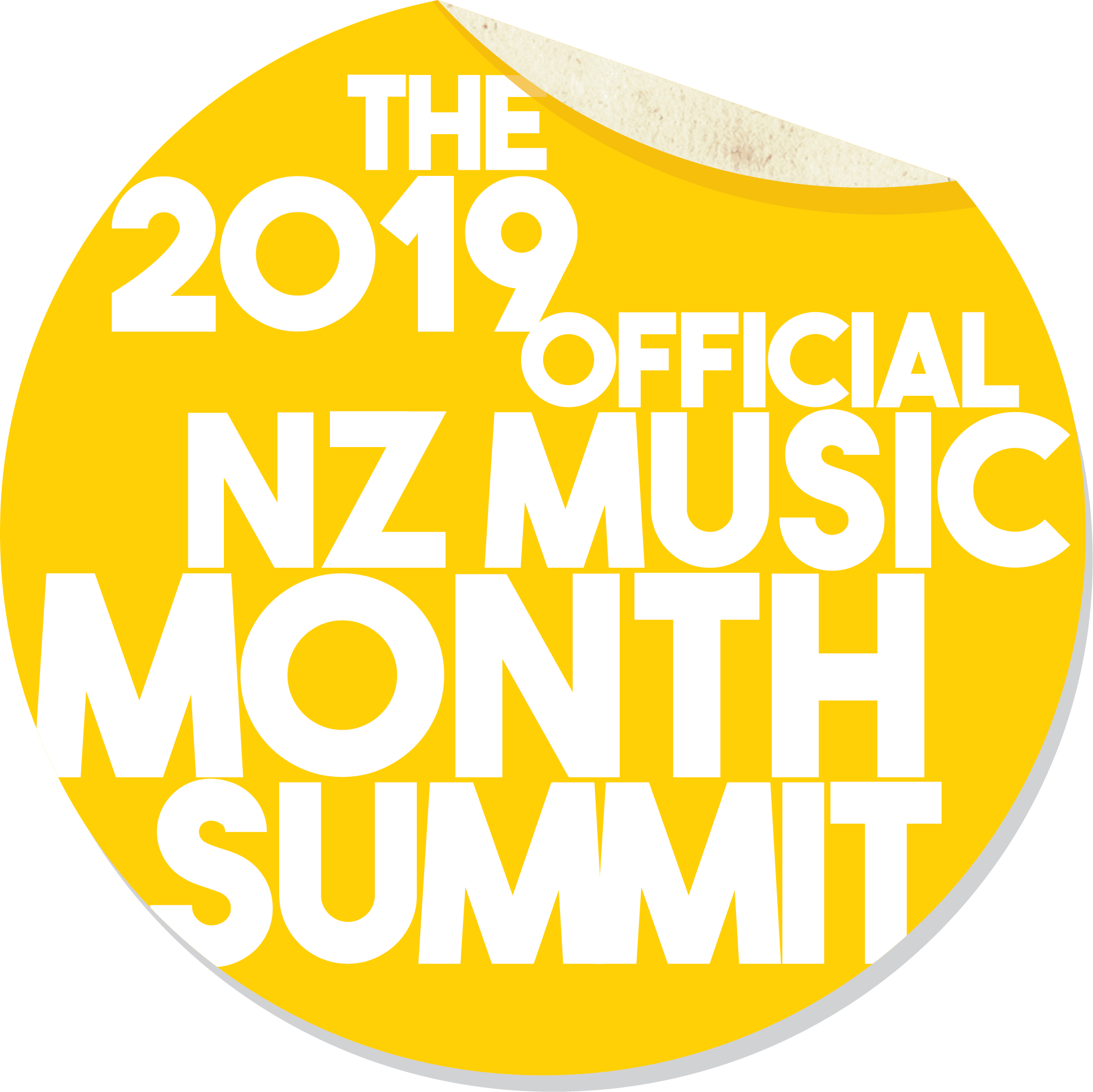NZ-MUSIC-SUMMIT-2019-LOGO.png