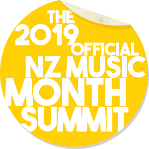small NZ-MUSIC-SUMMIT-2019-LOGO.png