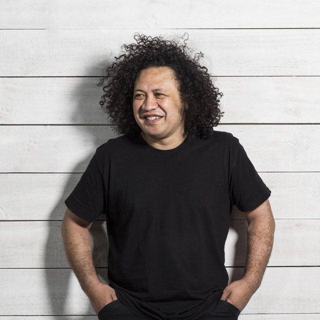 """Laughton Kora, with his incredible voice and immense talent, has been at the forefront of New Zealand music for over the past decade. A member of Soul Charge, KORA, The Heavy Metal Ninja's, Neon Ninja and Laughton Kora & Friends, he is also a member of NZ Marley All-Stars, Fly My Pretties & Kinetic. Laughton was the TV lead in the TVNZ series 'Coverband', played Judas in the Auckland Theatre Company's """"Jesus Christ Superstar"""", is a NZ Music Commission Mentor in schools, and an all talented performer."""