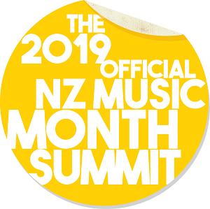 small NZ-MUSIC-SUMMIT-2019-LOGO.png