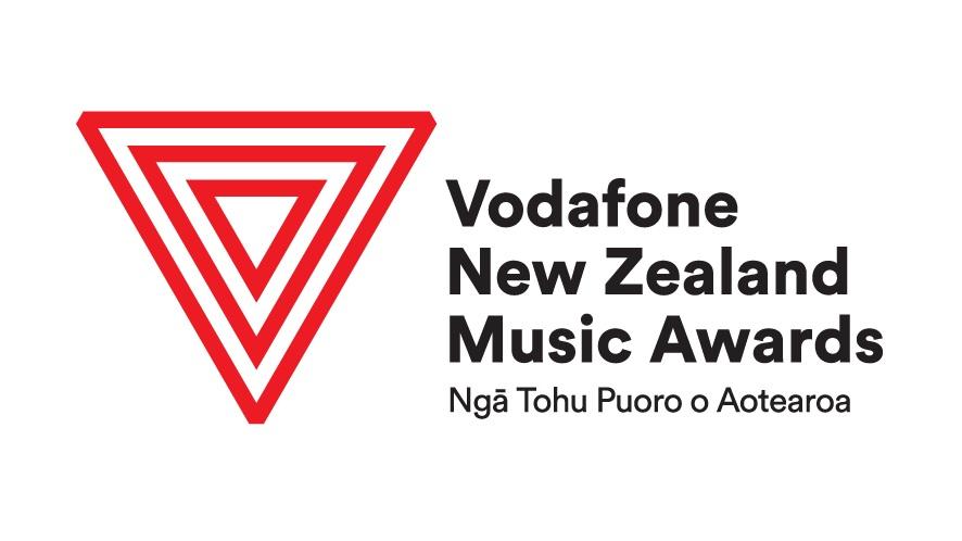 MEDI1000 NzMusicAwards Logos_2 Col_TE REO_L.png