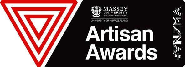 2018 Artisan Award LockUp.jpg