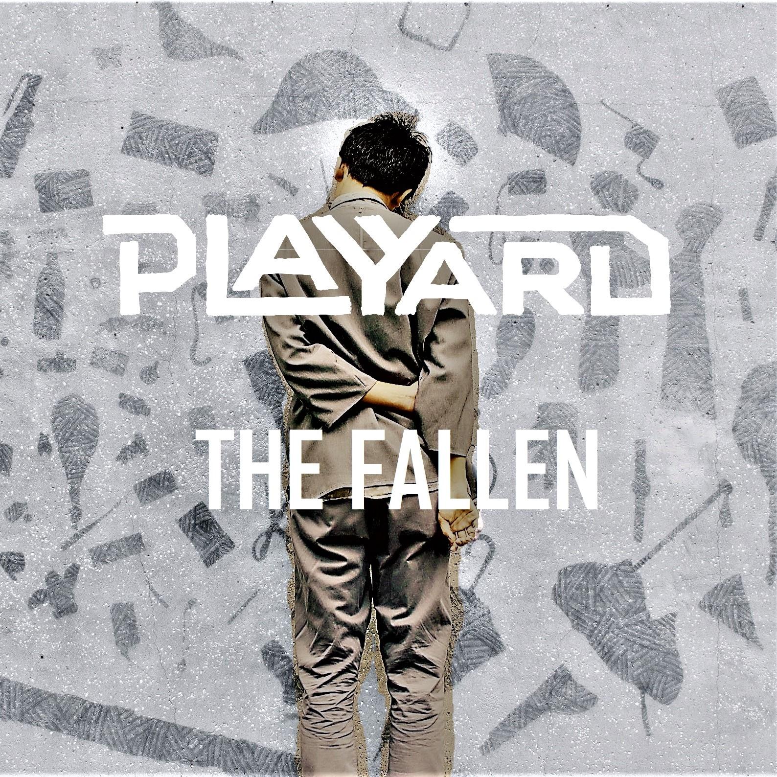 The Fallen Album Art.jpg