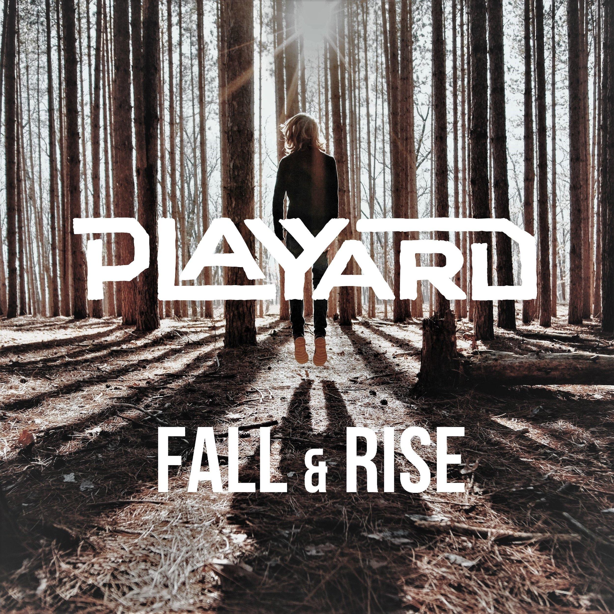 Fall & Rise.jpg