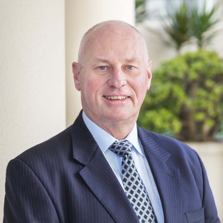 Michael Shipton solicitor Manly Northern Beaches Sydney