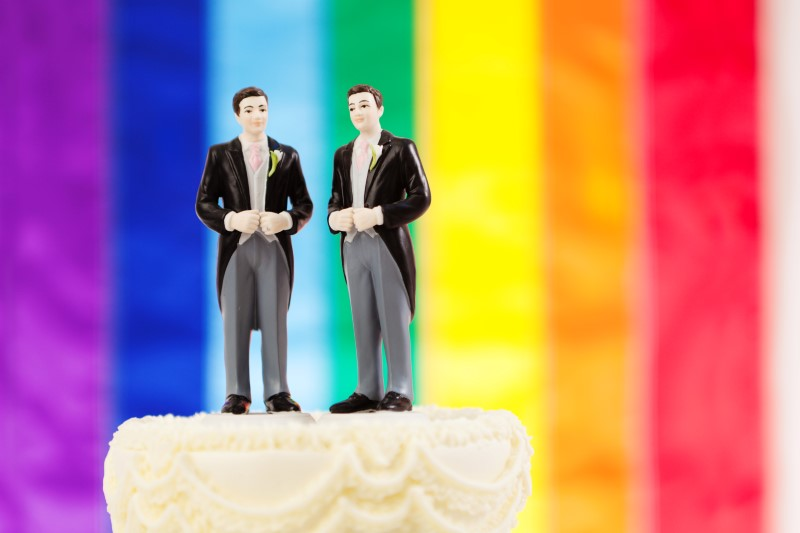 same sex marriage wills estates manly law.jpg