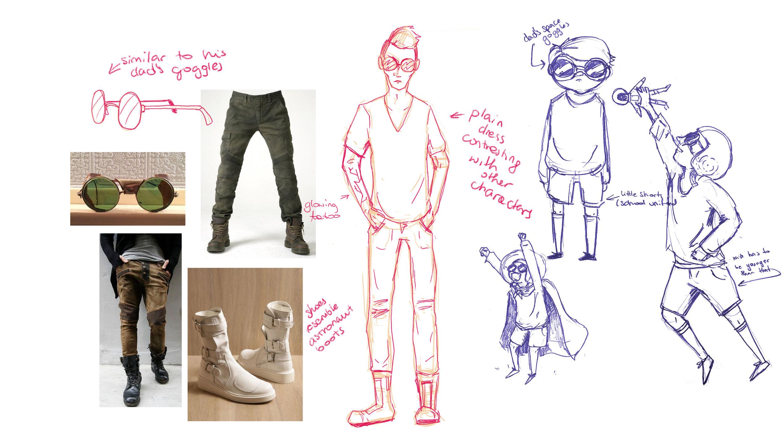 0 Character design - guy.jpg