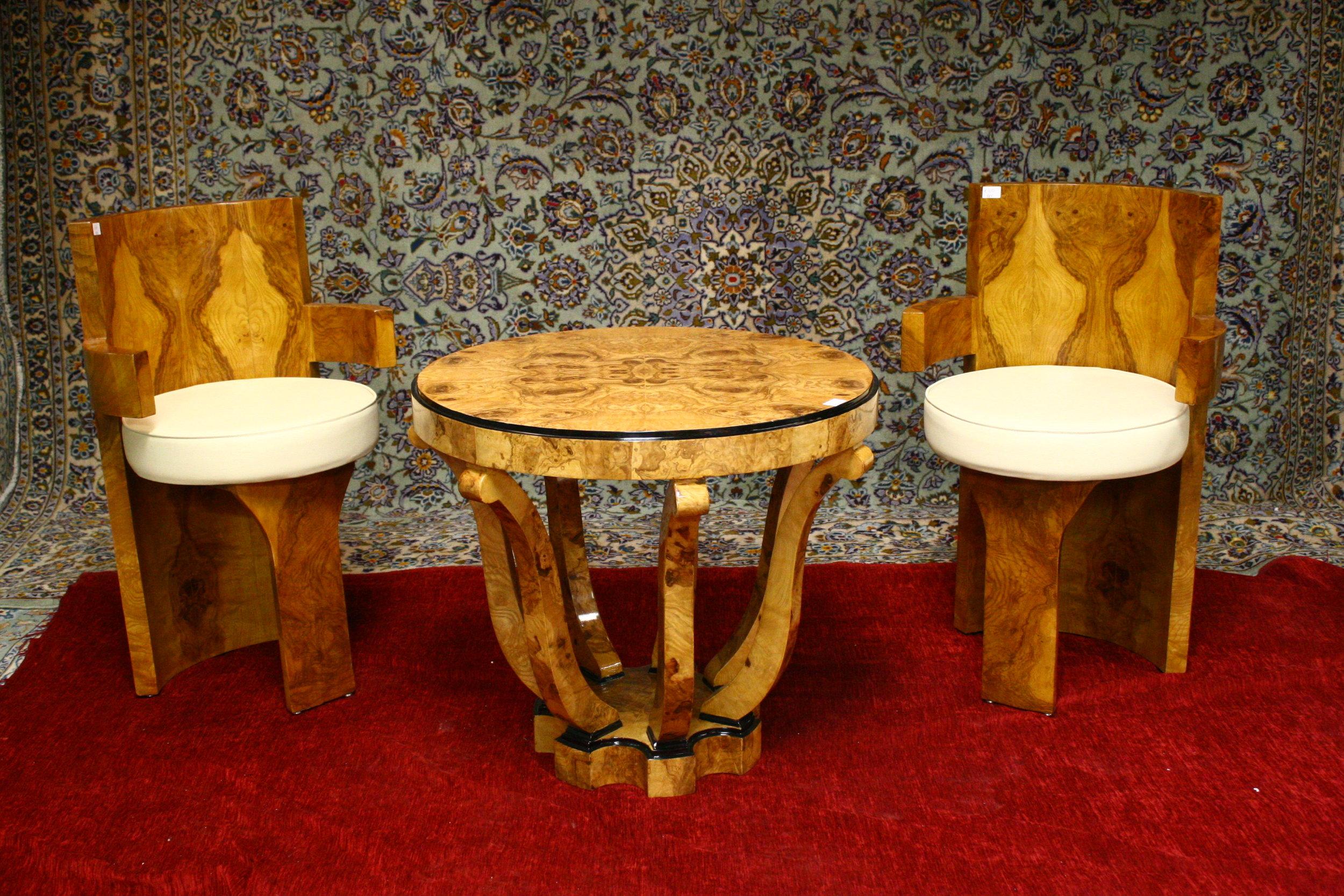 renaissance antique antiques dublin ireland marble topped table antiques