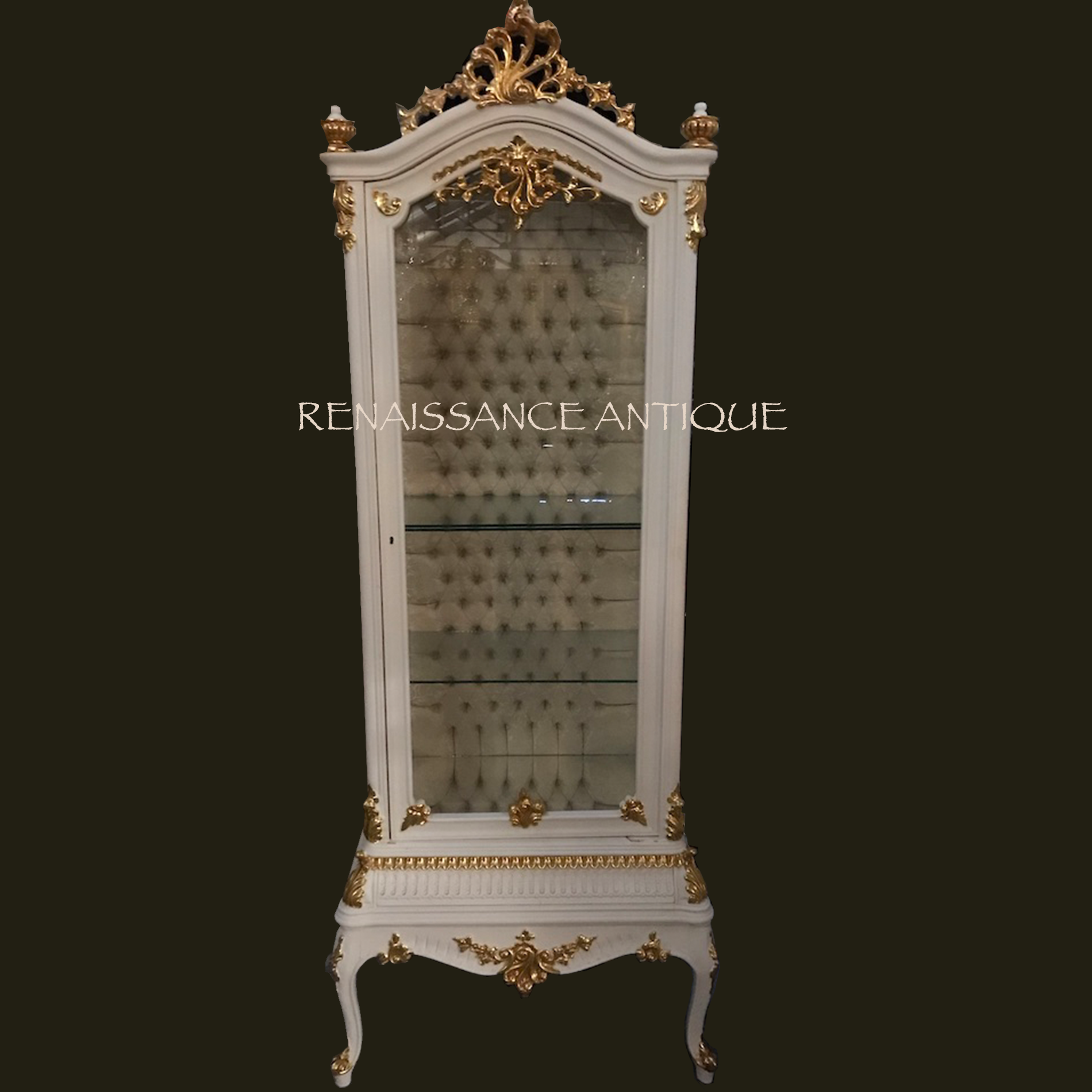 Cream and gold vitrine.png