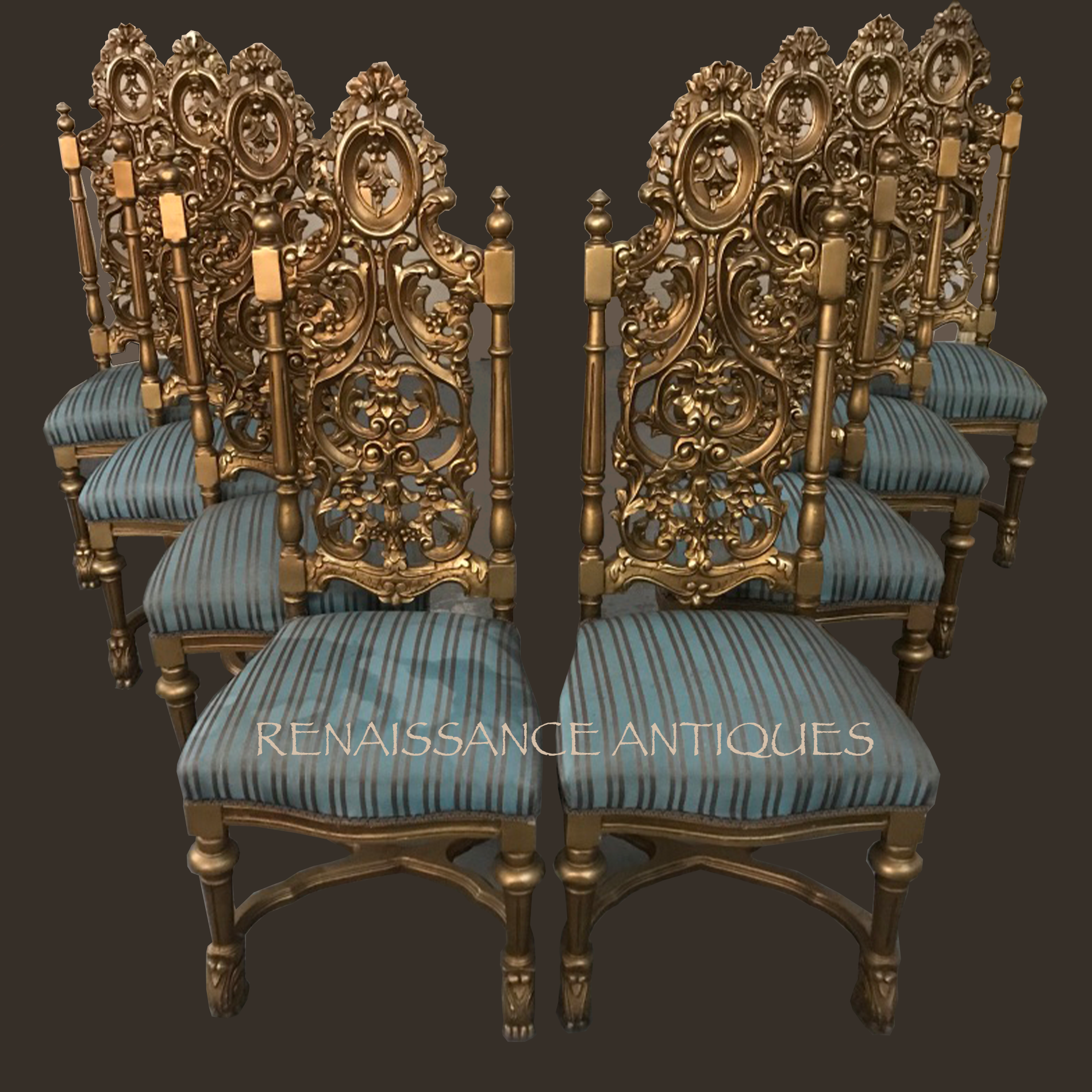 SET 8 GILT CHAIRS.png