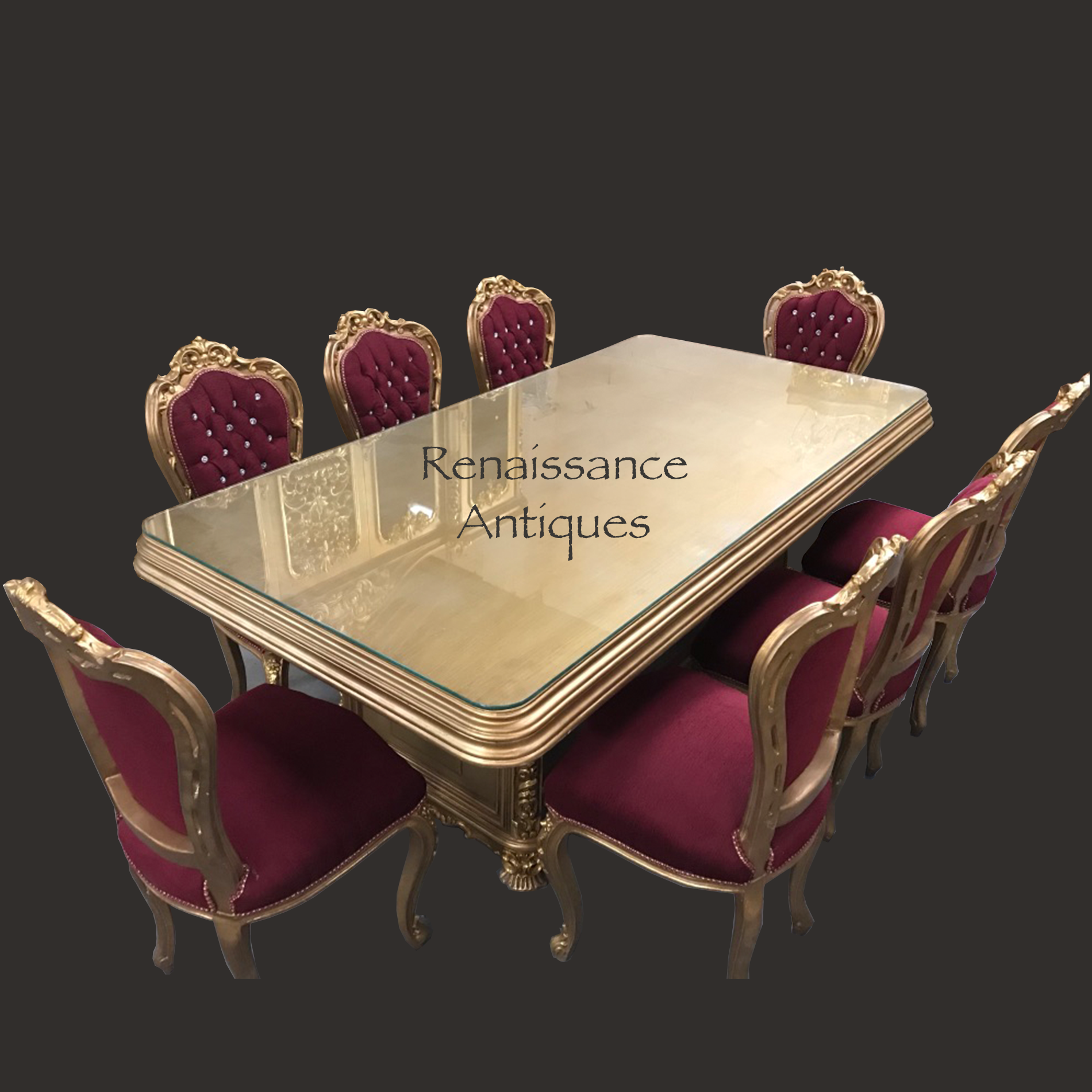 Gilt table and chairs.png