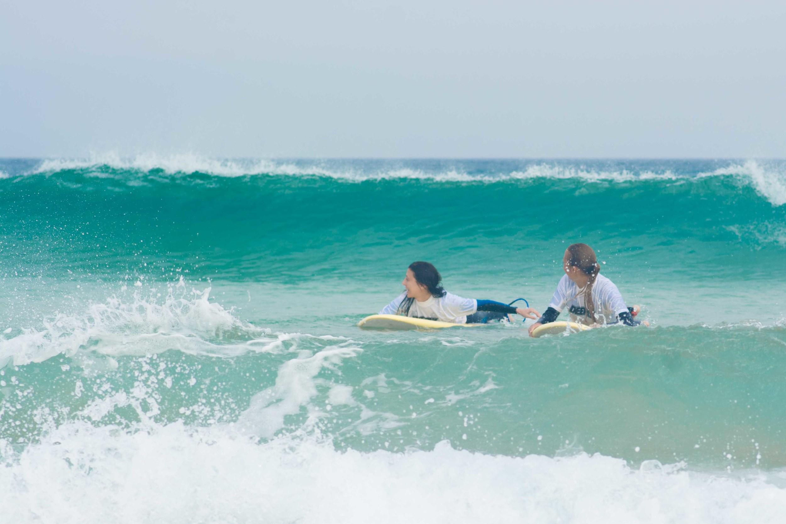 privatesurfcoachingfuerteventura