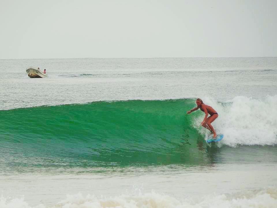 basicsurflessonsfuerteventura