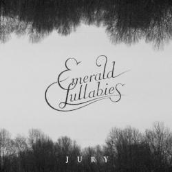 EMERALD LULLABIES (2017) Album  © Jury Magliolo / Cassa e Basso (Publishing)