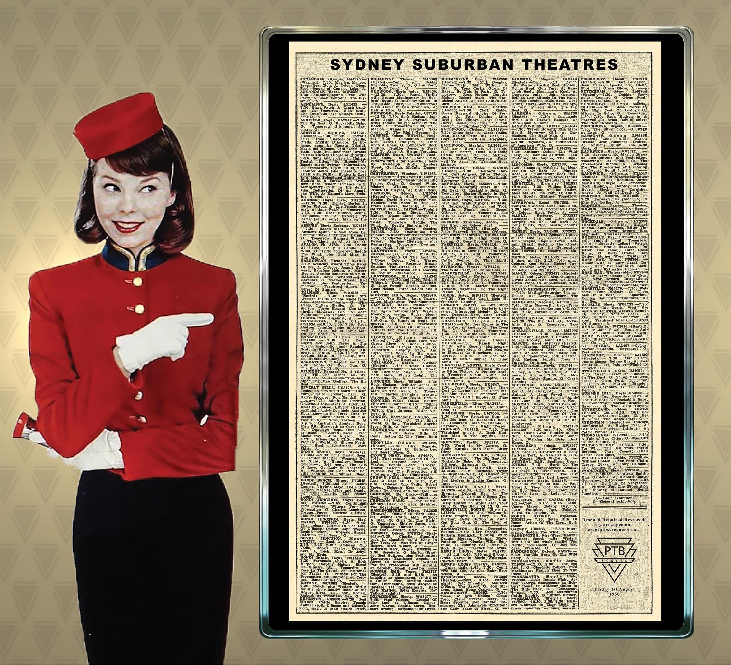 PTB RED USHERETTE_SST Poster2.jpg