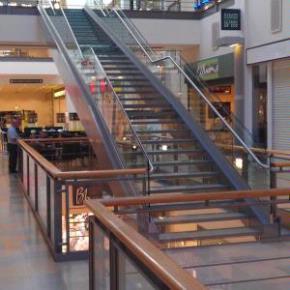 single-span-staircase