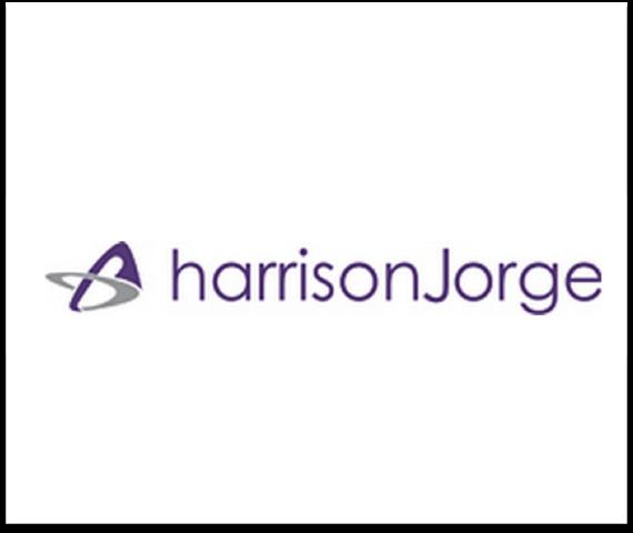 harrison-jorge