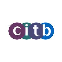 citb-logo-2013.jpg