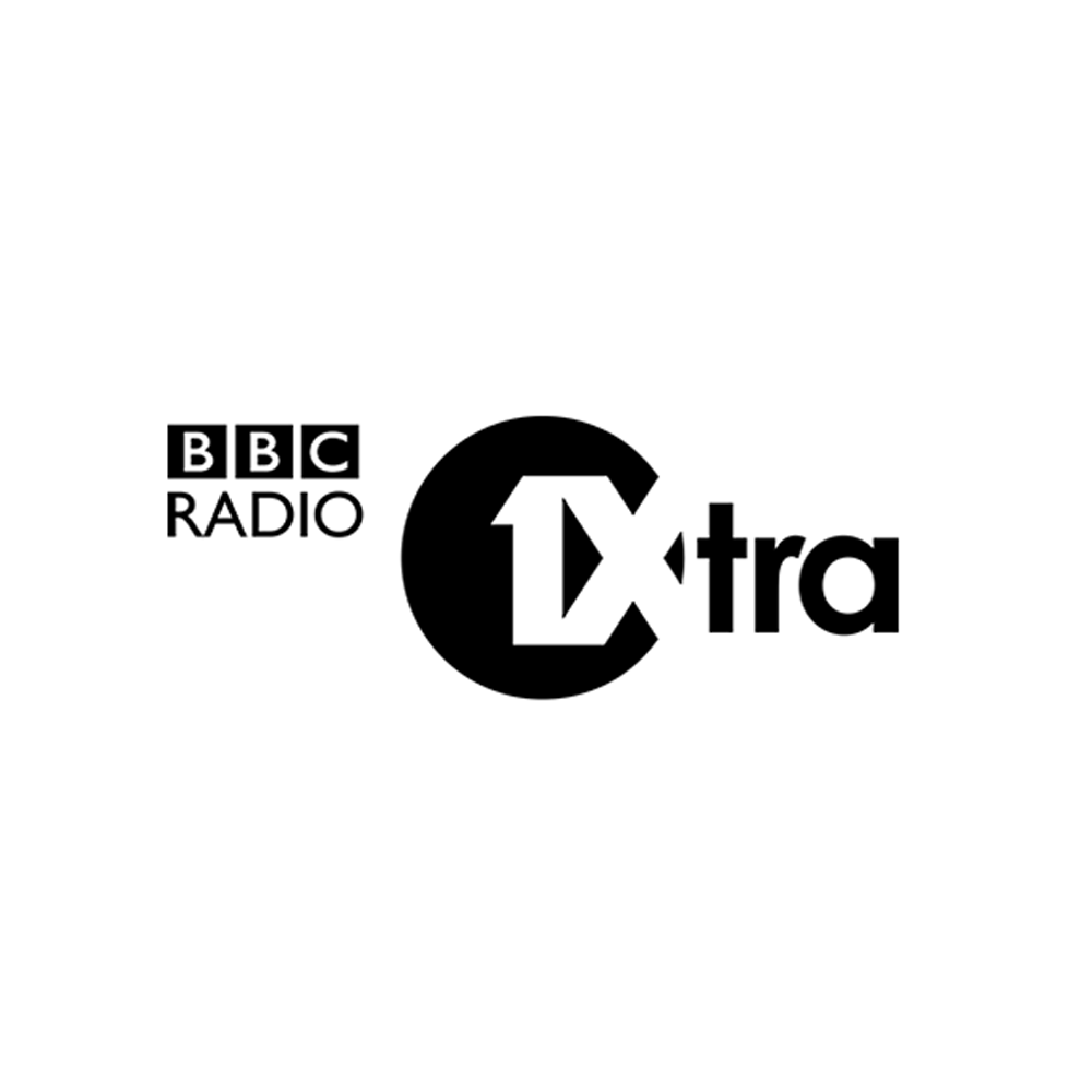 1xtra.png