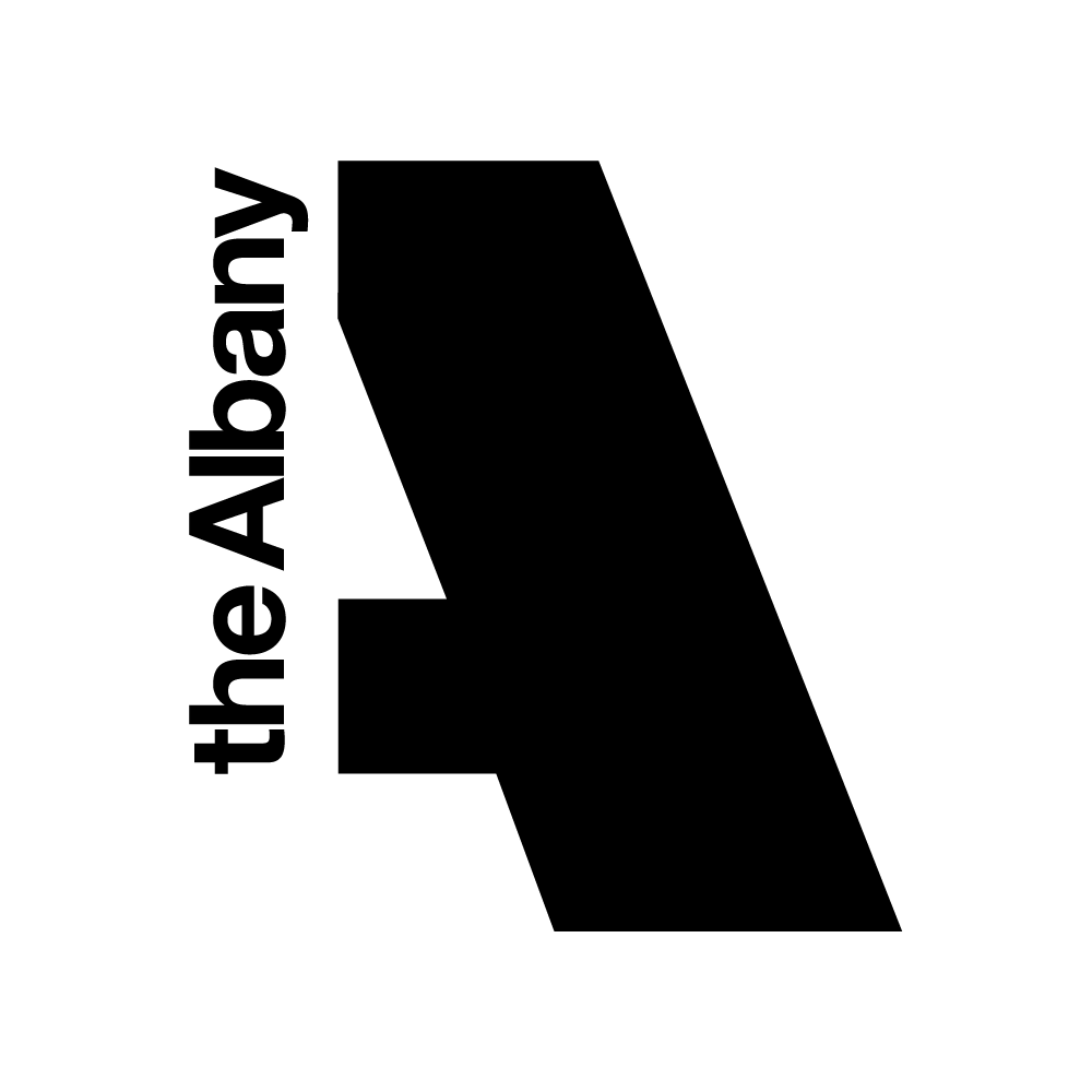 theAlbany.png