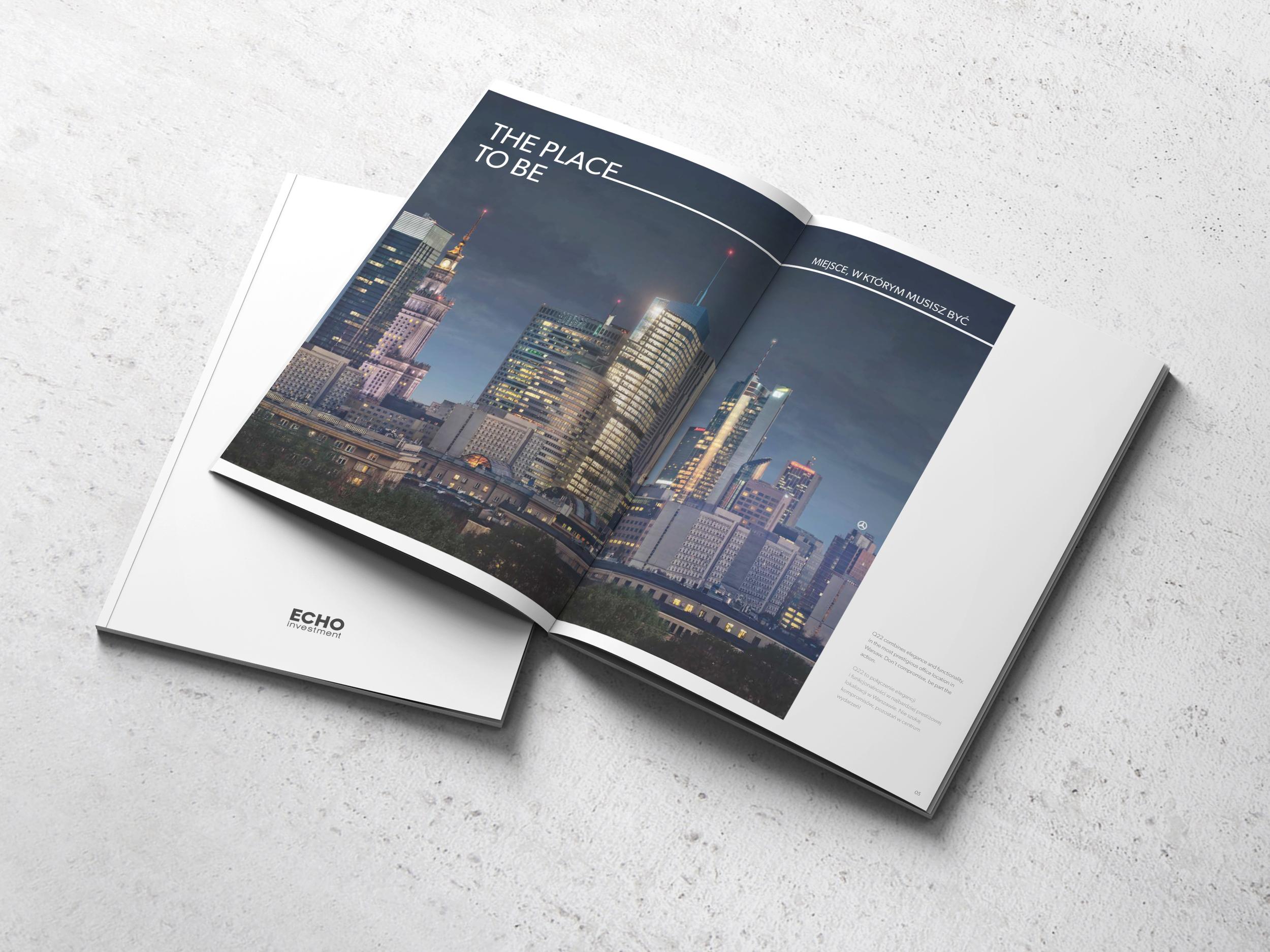 2015 ECHO Q22 brochure 1.jpg