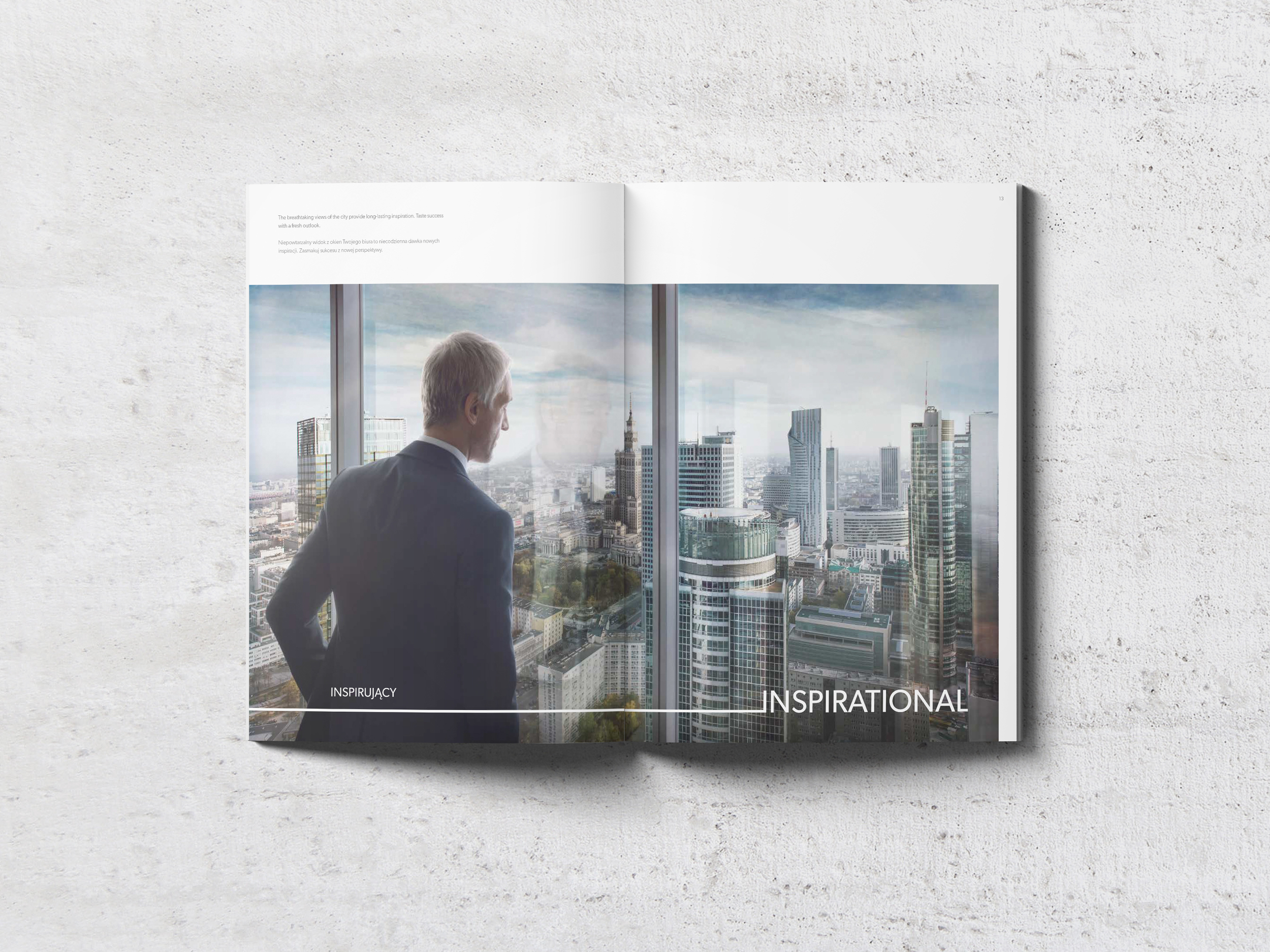 2015 ECHO Q22 brochure 4.jpg