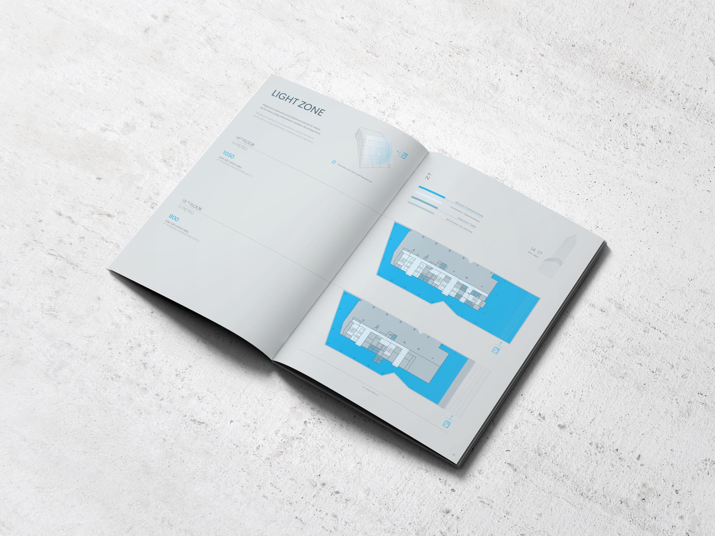 2015 ECHO Q22 brochure 6.jpg