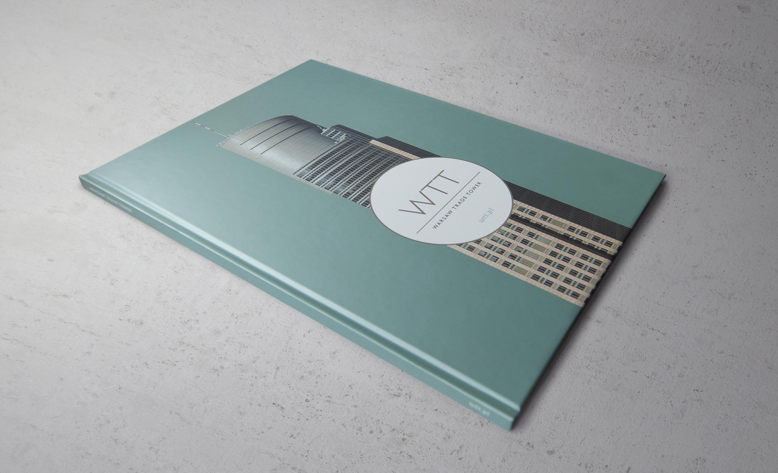 2015 Heitman WTT brochure 0.jpg