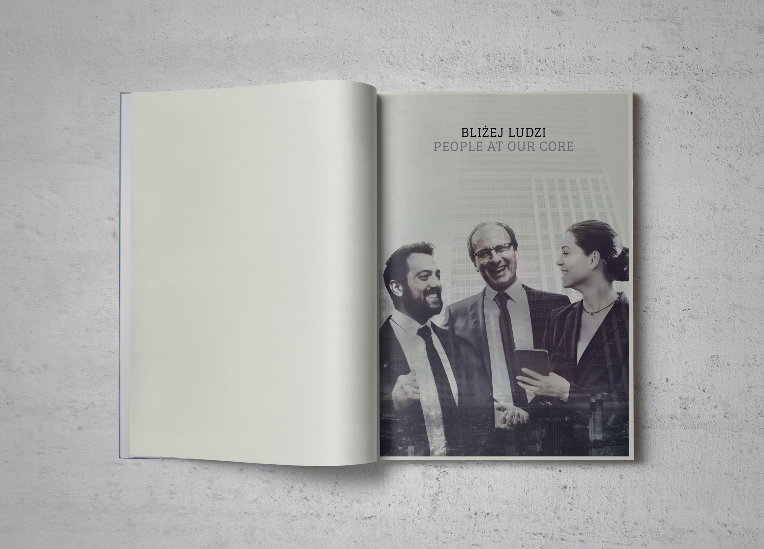 2015 Heitman WTT brochure 1.jpg