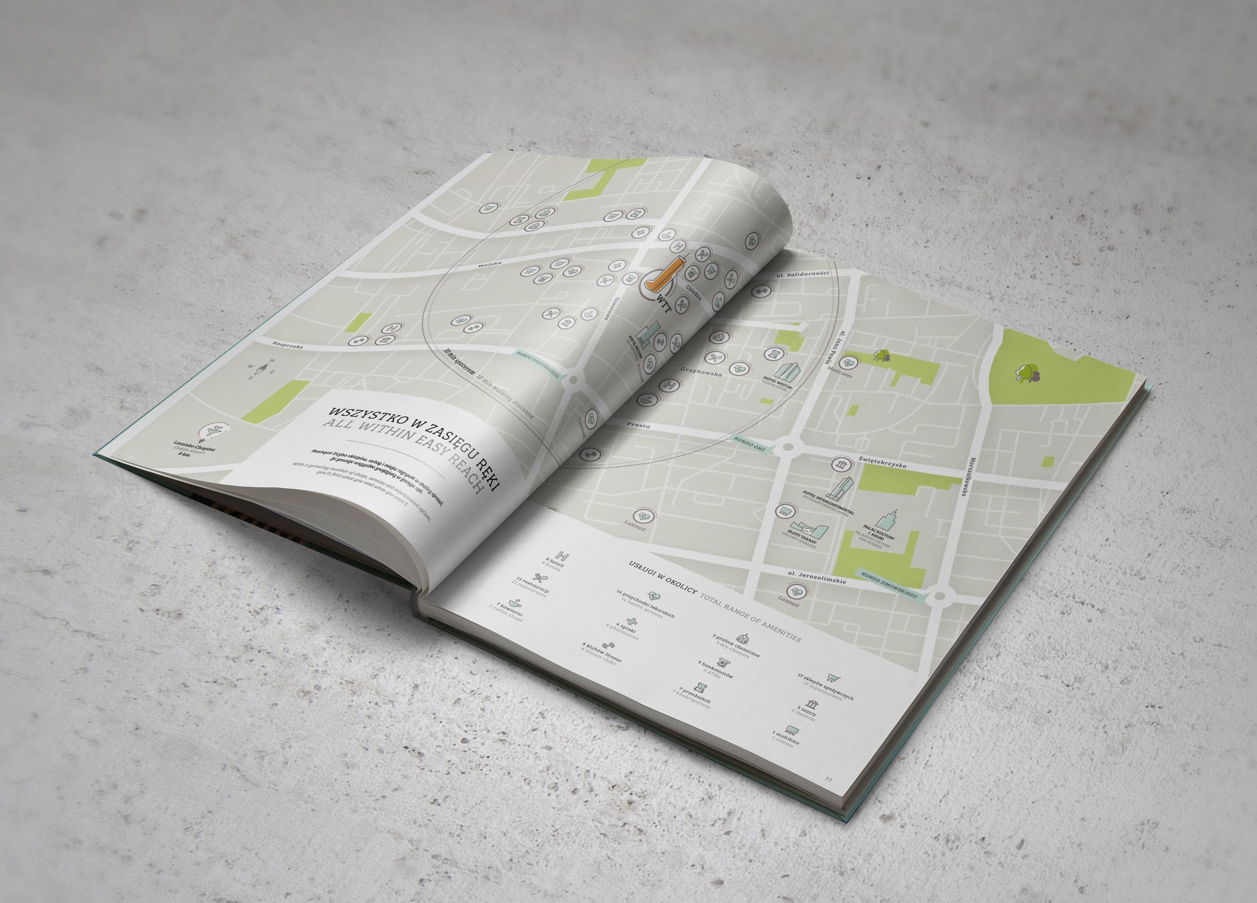 2015 Heitman WTT brochure 3.jpg