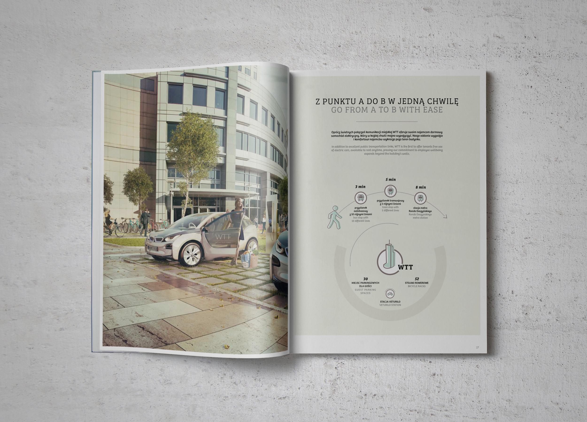 2015 Heitman WTT brochure 4.jpg