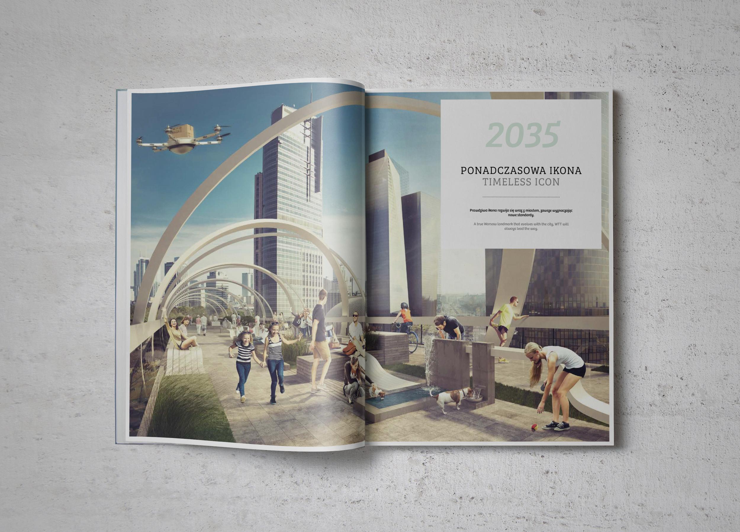 2015 Heitman WTT brochure 5.jpg