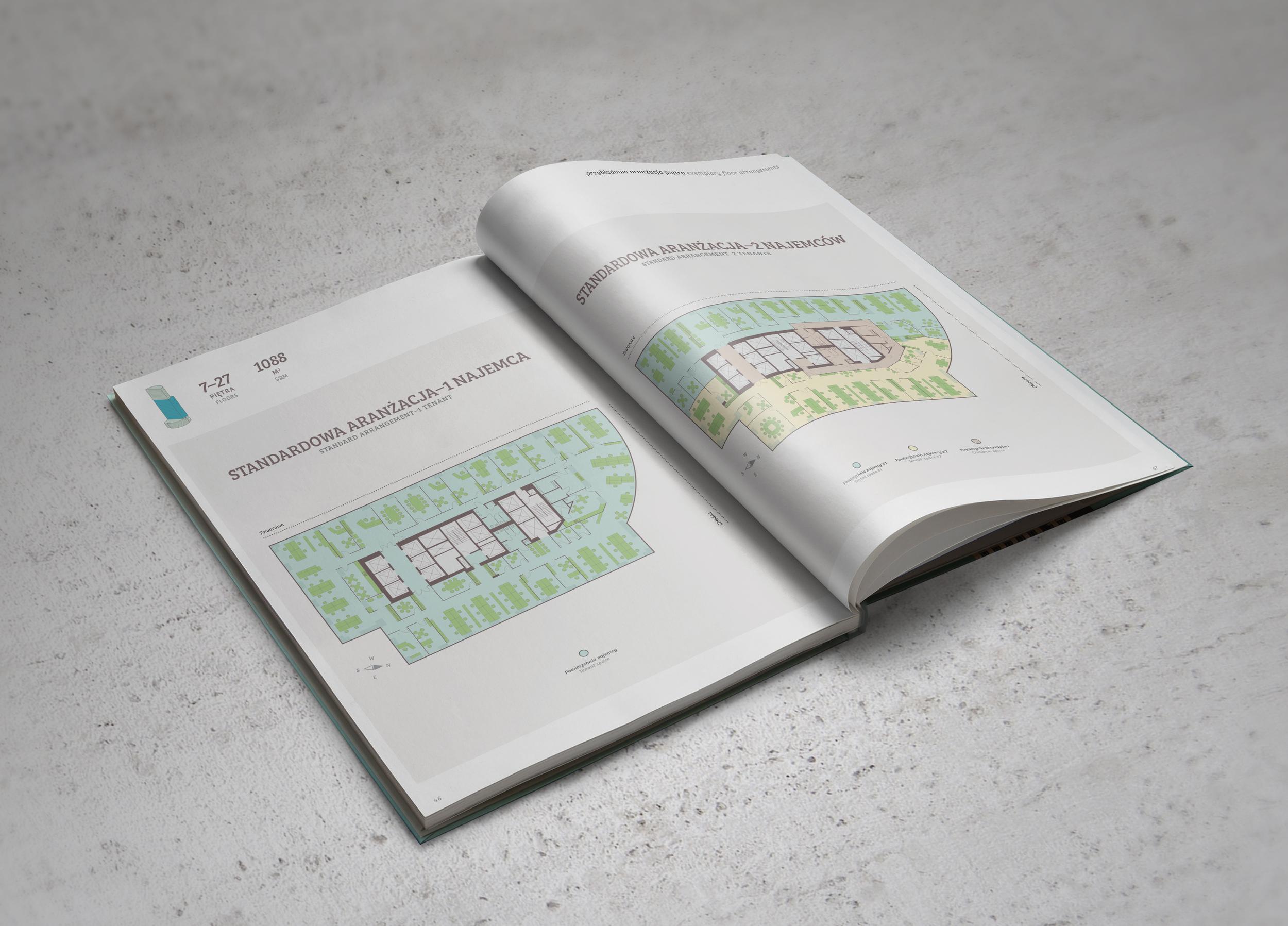 2015 Heitman WTT brochure 6.jpg