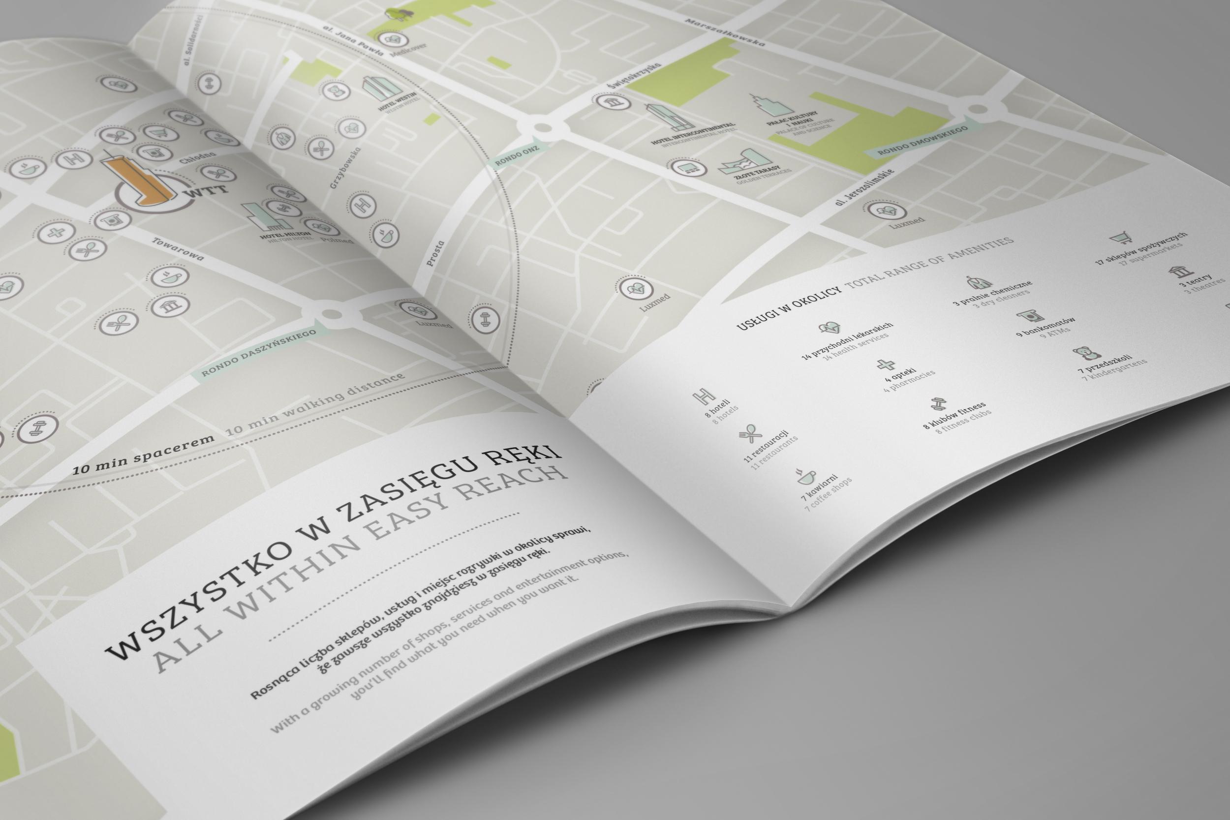 2015 Heitman WTT brochure 7.jpg