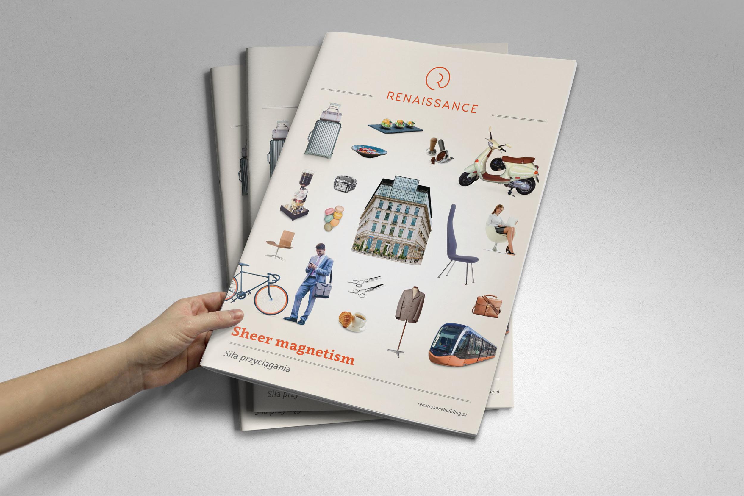 2016 GLL Renaissance brochure 1.jpg