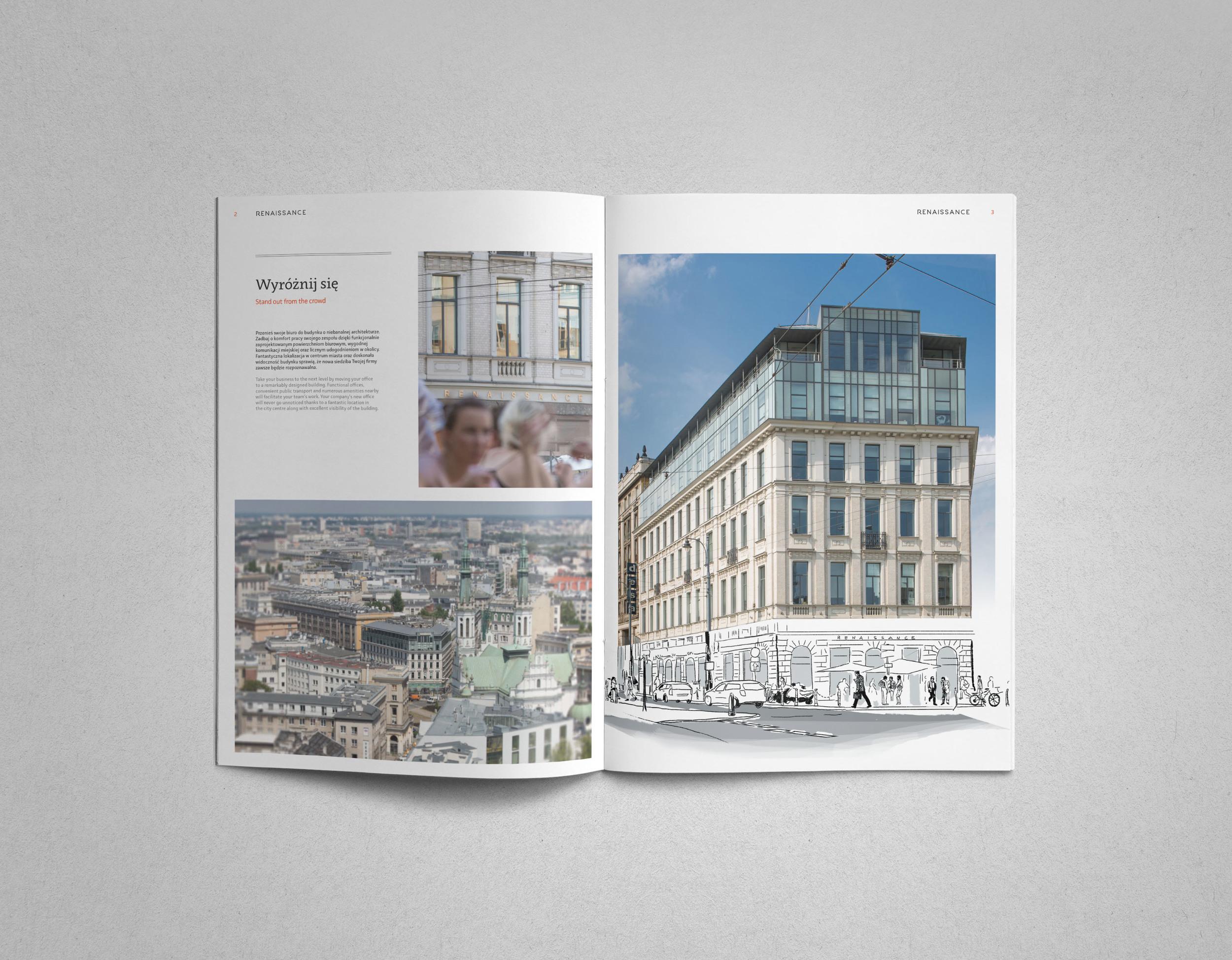 2016 GLL Renaissance brochure 2.jpg