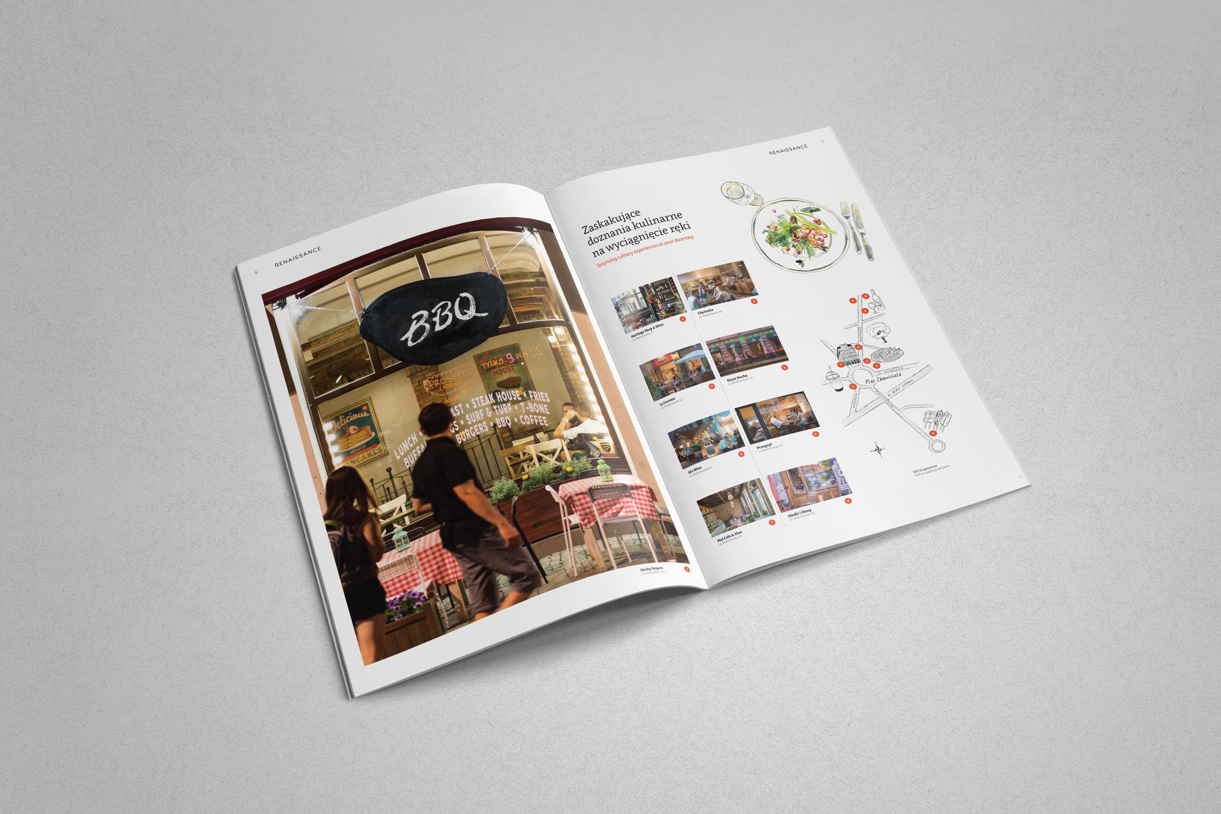 2016 GLL Renaissance brochure 6.jpg