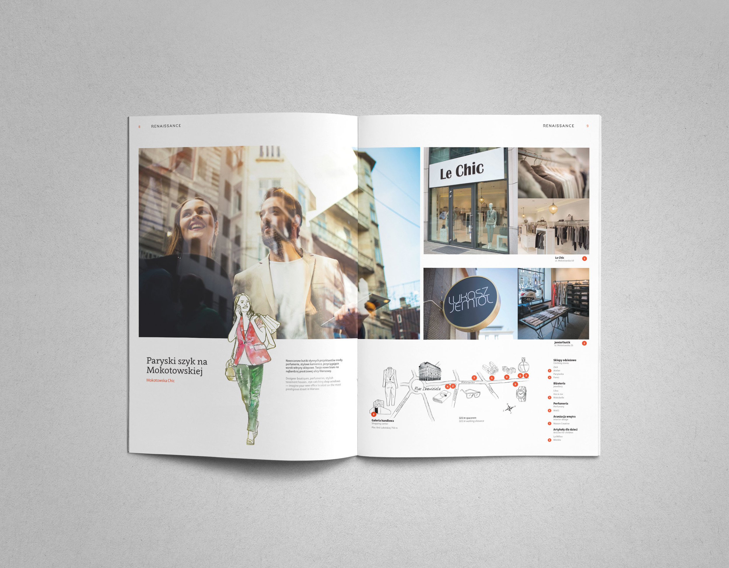 2016 GLL Renaissance brochure 7.jpg