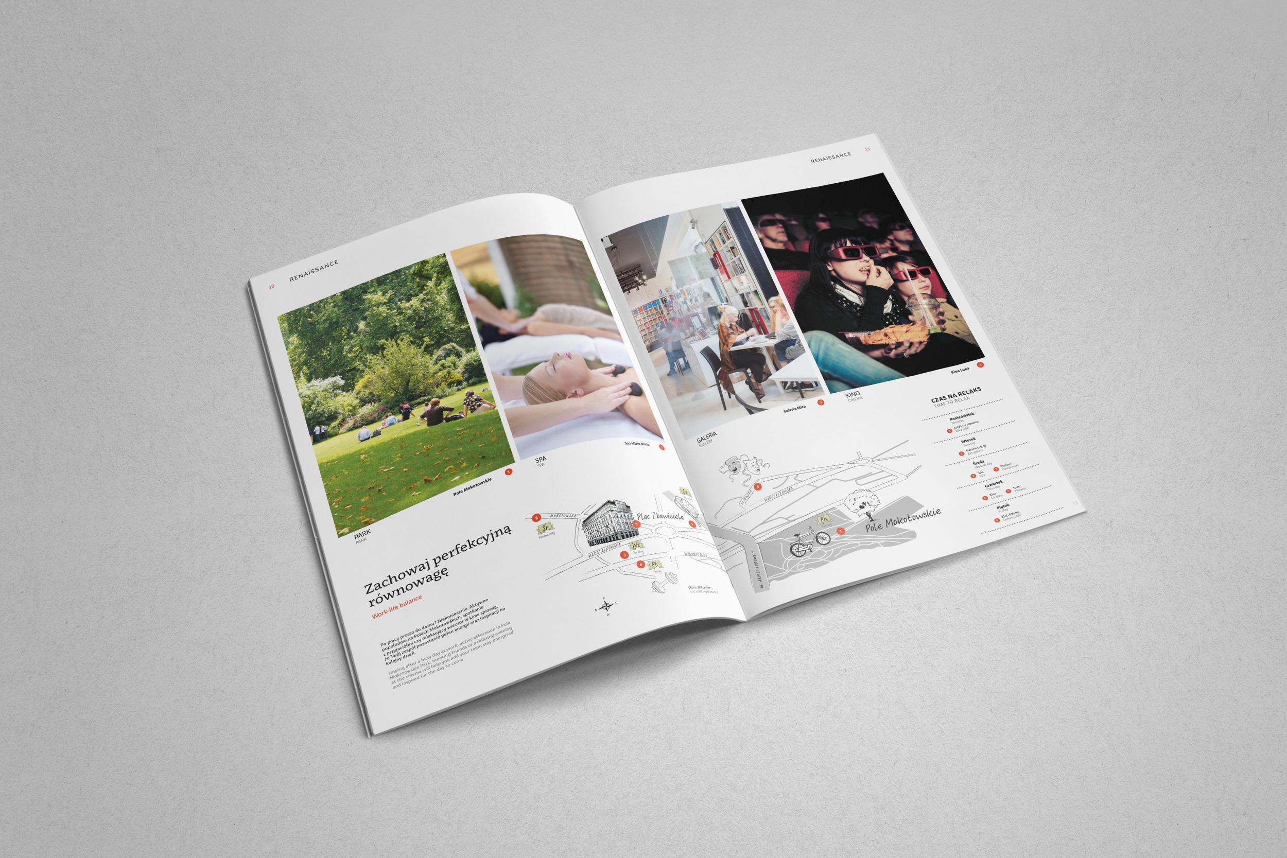2016 GLL Renaissance brochure 8.jpg