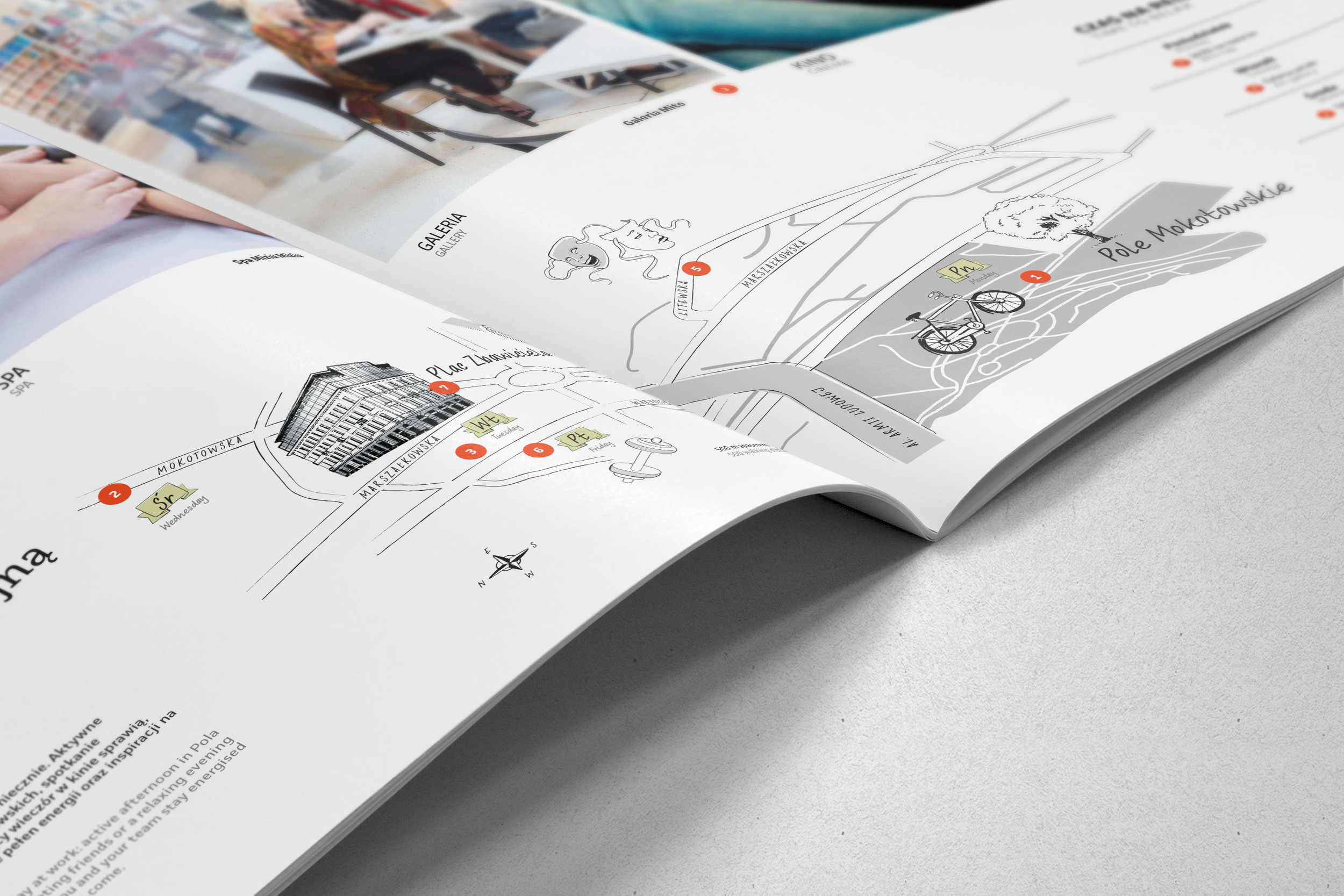 2016 GLL Renaissance brochure 9.jpg