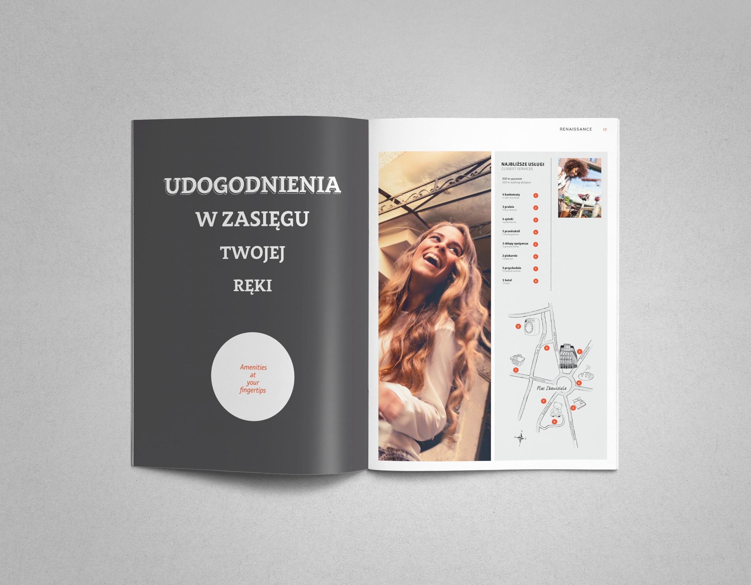 2016 GLL Renaissance brochure 10.jpg
