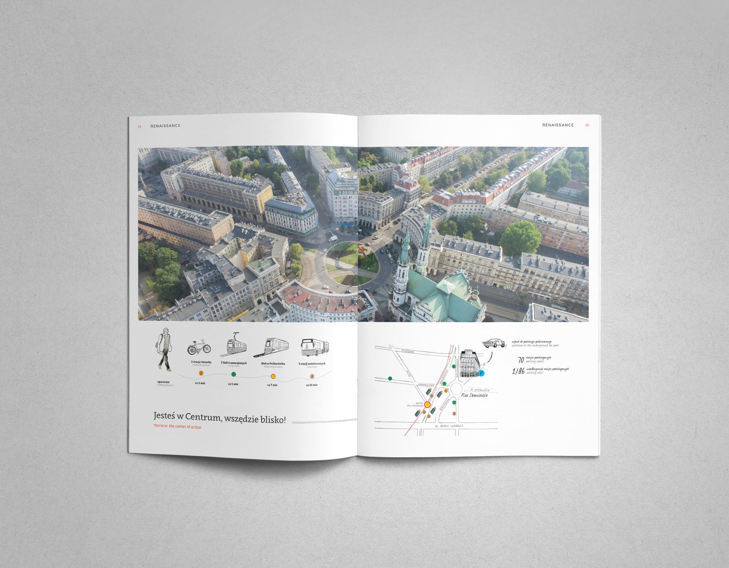 2016 GLL Renaissance brochure 11.jpg