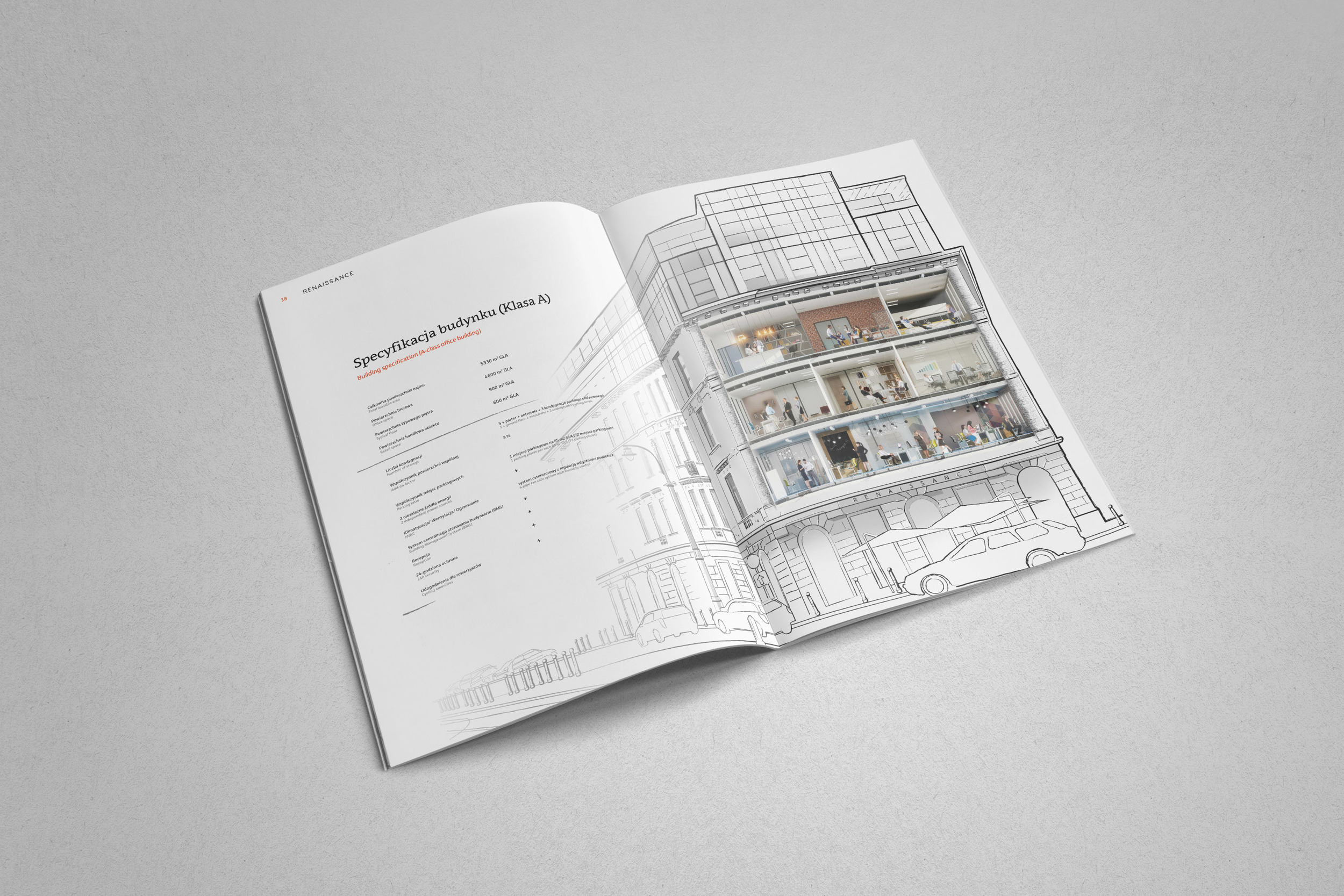 2016 GLL Renaissance brochure 14.jpg