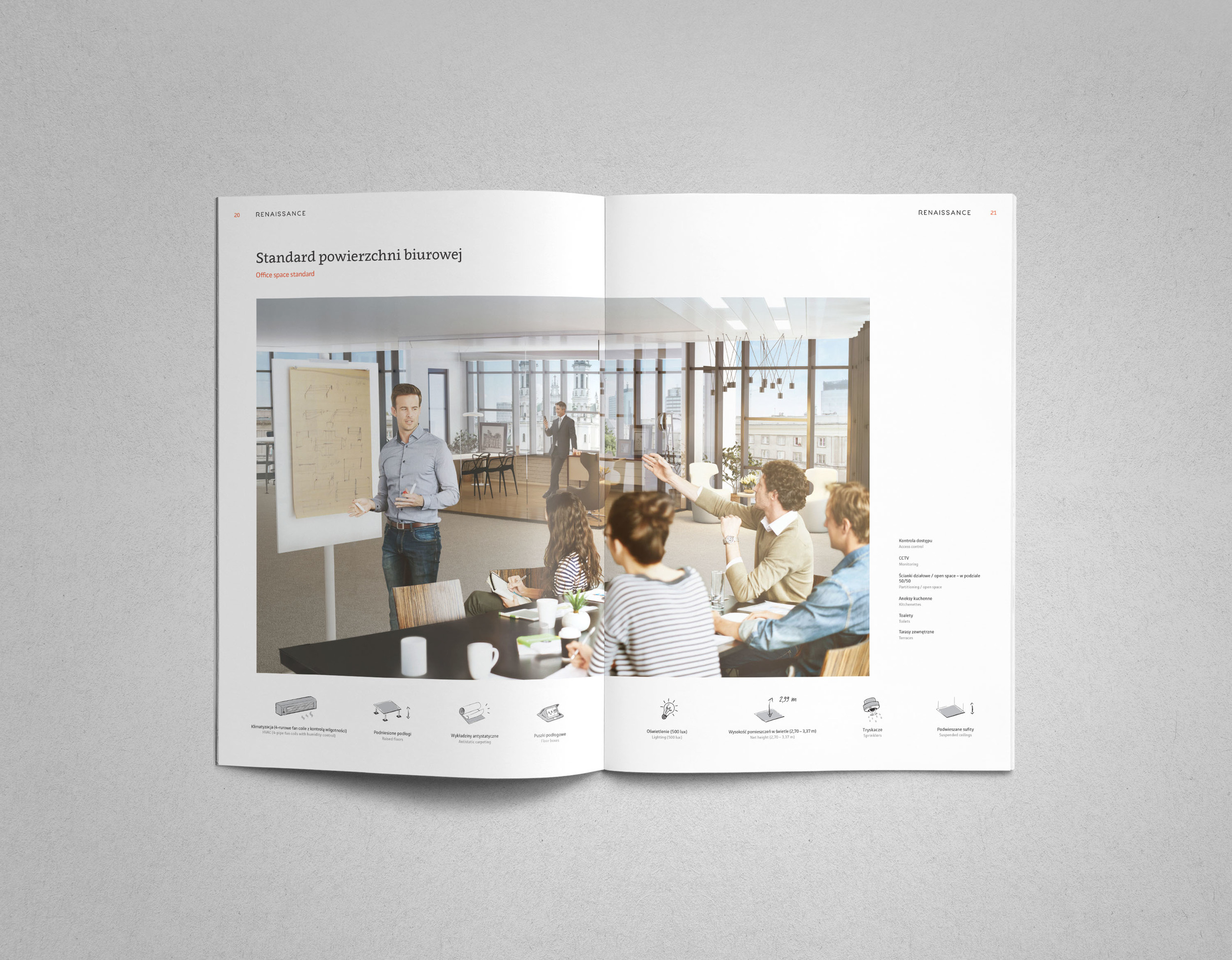 2016 GLL Renaissance brochure 15.jpg