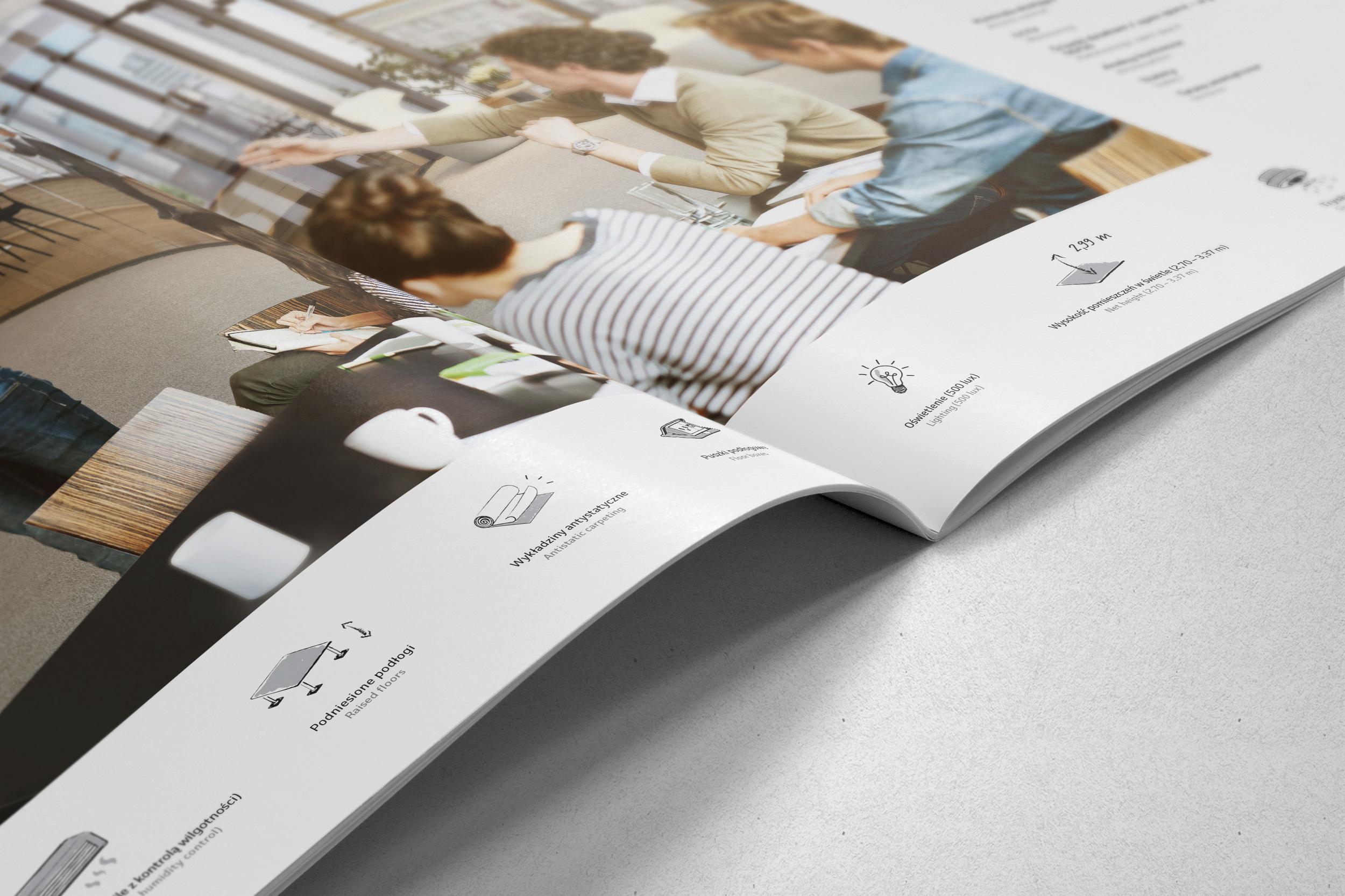 2016 GLL Renaissance brochure 16.jpg