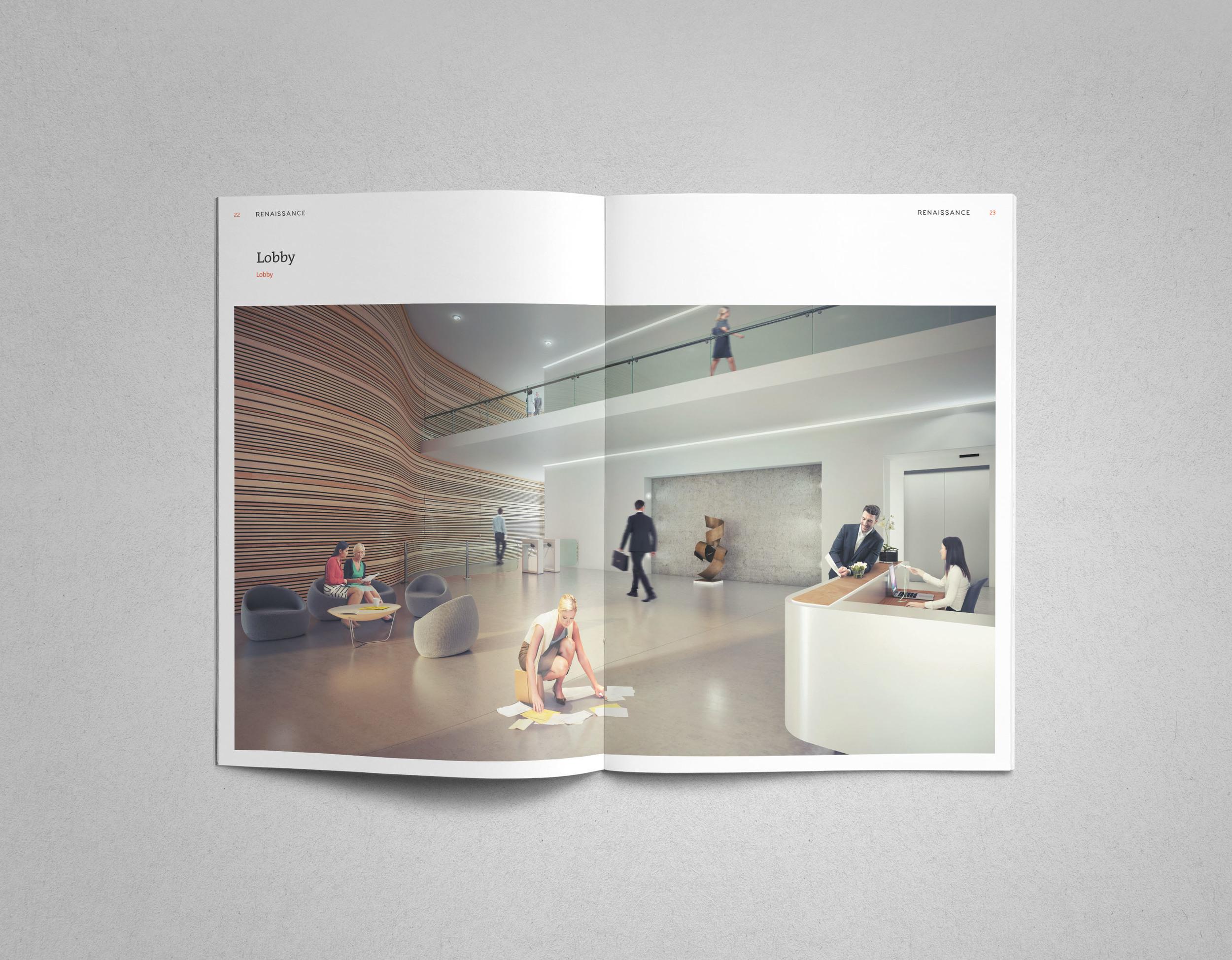 2016 GLL Renaissance brochure 17.jpg