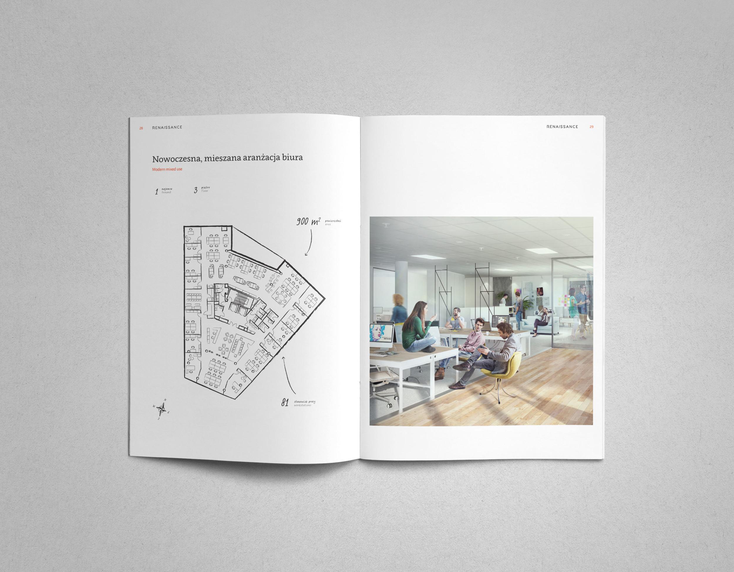 2016 GLL Renaissance brochure 18.jpg