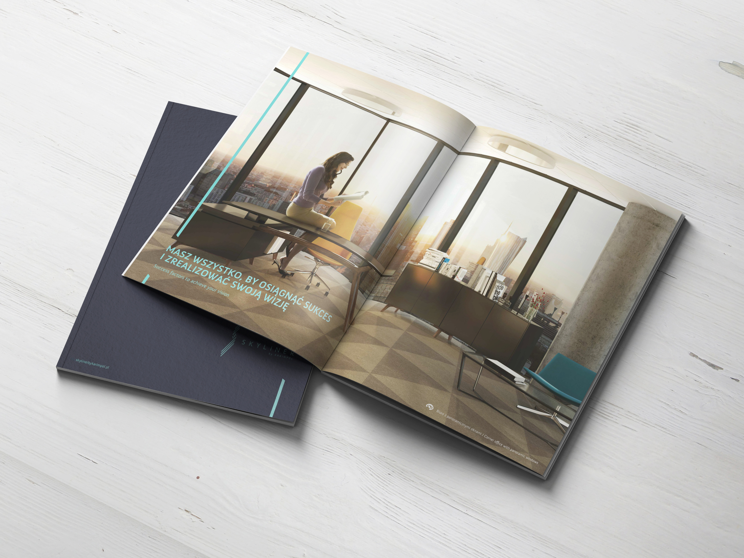 2015 Karimpol Skyliner brochure 2.jpg