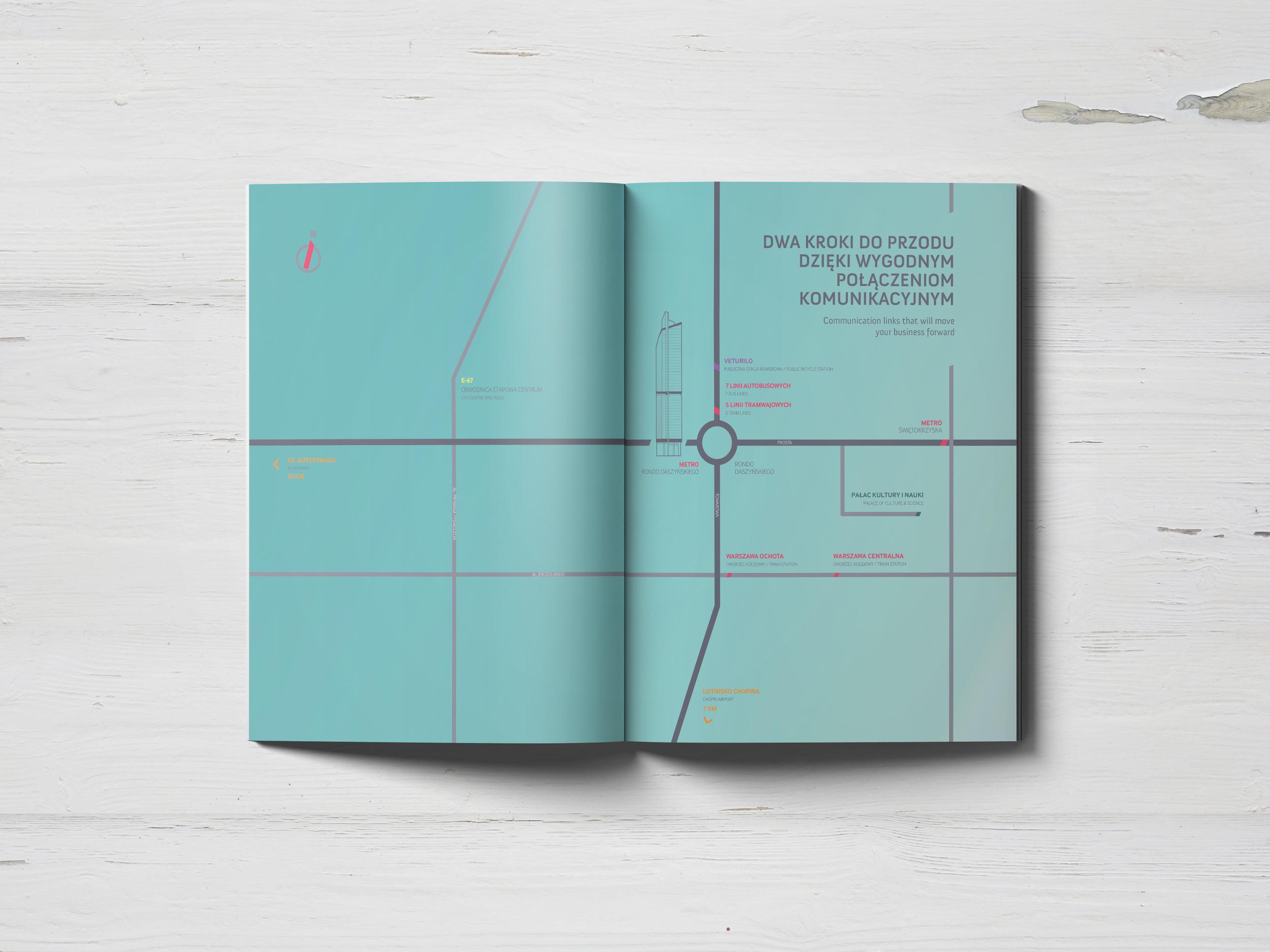 2015 Karimpol Skyliner brochure 3.jpg