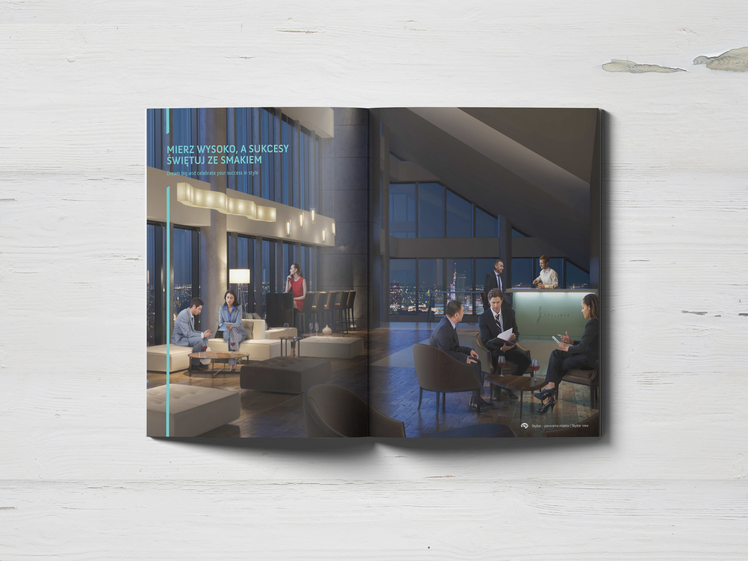 2015 Karimpol Skyliner brochure 4.jpg